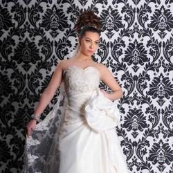 ليلي جانتي لفساتين الافراح-فستان الزفاف-القاهرة-3