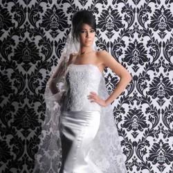 ليلي جانتي لفساتين الافراح-فستان الزفاف-القاهرة-6