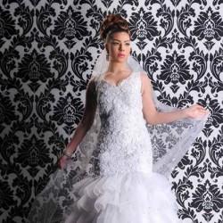 ليلي جانتي لفساتين الافراح-فستان الزفاف-القاهرة-4