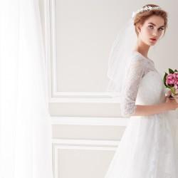 أتيليه ليلتى-فستان الزفاف-القاهرة-1