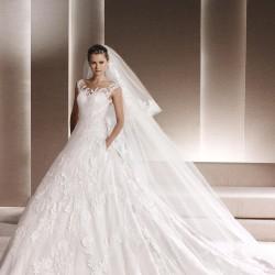 لا سبوزا-فستان الزفاف-بيروت-5