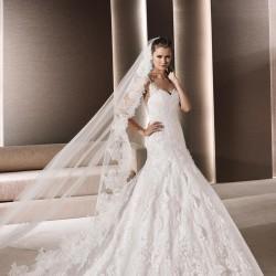لا سبوزا-فستان الزفاف-بيروت-1