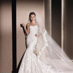 لا سبوزا-فستان الزفاف-بيروت-4