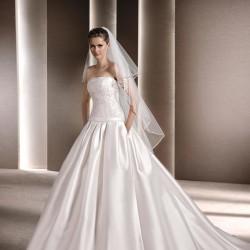 لا سبوزا-فستان الزفاف-بيروت-2