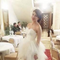 سيرين كوتور-فستان الزفاف-مدينة تونس-6