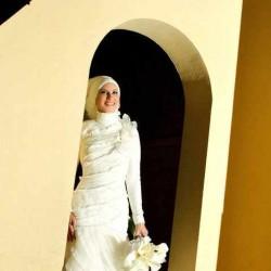 لا روزا لفساتين الافراح-فستان الزفاف-القاهرة-3