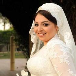 لا روزا لفساتين الافراح-فستان الزفاف-القاهرة-2