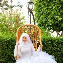 لا روزا لفساتين الافراح-فستان الزفاف-القاهرة-5