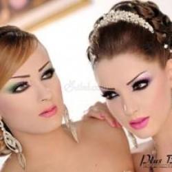 أكثر جمالا-فستان الزفاف-مدينة تونس-2