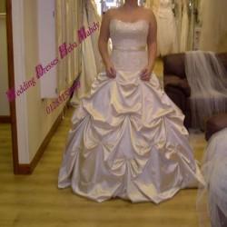 هبة مهدي لفساتين الافراح-فستان الزفاف-القاهرة-5