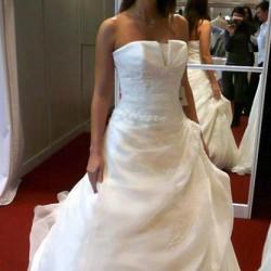 هبة مهدي لفساتين الافراح-فستان الزفاف-القاهرة-2
