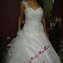 هبة مهدي لفساتين الافراح-فستان الزفاف-القاهرة-4