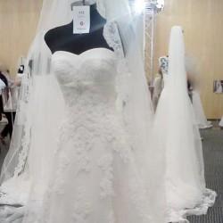هبة مهدي لفساتين الافراح-فستان الزفاف-القاهرة-3