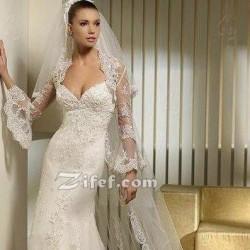جمال-فستان الزفاف-مدينة تونس-4