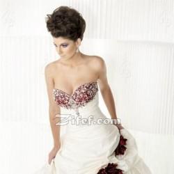 جمال-فستان الزفاف-مدينة تونس-5