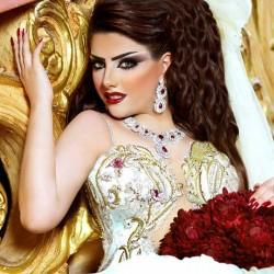 مركز حنان دشتي للتصوير-التصوير الفوتوغرافي والفيديو-مدينة الكويت-5