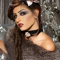 مركز حنان دشتي للتصوير-التصوير الفوتوغرافي والفيديو-مدينة الكويت-2