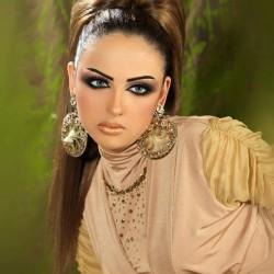 مركز حنان دشتي للتصوير-التصوير الفوتوغرافي والفيديو-مدينة الكويت-4