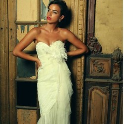 دريس كود-فستان الزفاف-القاهرة-2