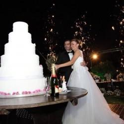 باتيسري دو لاميتي-كيك الزفاف-بيروت-5
