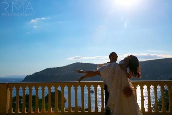 ريما مارون - التصوير الفوتوغرافي والفيديو - مسقط