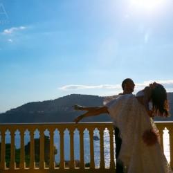 ريما مارون-التصوير الفوتوغرافي والفيديو-مسقط-1