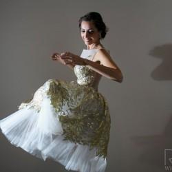 ريما مارون-التصوير الفوتوغرافي والفيديو-مسقط-6