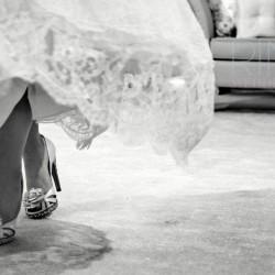 ريما مارون-التصوير الفوتوغرافي والفيديو-مسقط-3