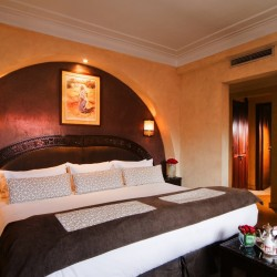هيفرناج فندق  سبا-الفنادق-مراكش-3