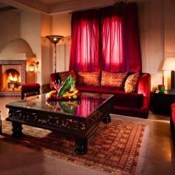 هيفرناج فندق  سبا-الفنادق-مراكش-4
