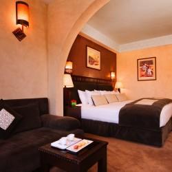 هيفرناج فندق  سبا-الفنادق-مراكش-6