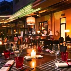 هيفرناج فندق  سبا-الفنادق-مراكش-1