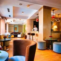 هيفرناج فندق  سبا-الفنادق-مراكش-2