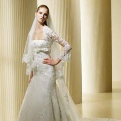دريمز لفساتين الافراح-فستان الزفاف-القاهرة-3