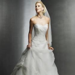 دريمز لفساتين الافراح-فستان الزفاف-القاهرة-6