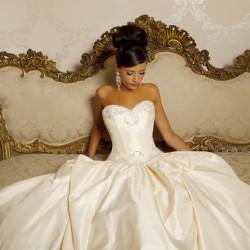 دريمز لفساتين الافراح-فستان الزفاف-القاهرة-1