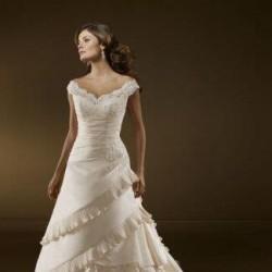 دريمز لفساتين الافراح-فستان الزفاف-القاهرة-2