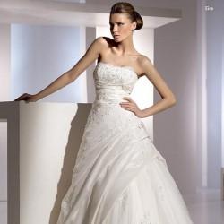 دريمز لفساتين الافراح-فستان الزفاف-القاهرة-4