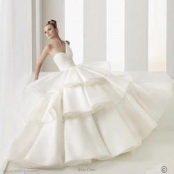 كالاديس دريسيس-فستان الزفاف-القاهرة-3