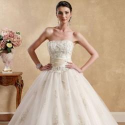 كالاديس دريسيس-فستان الزفاف-القاهرة-4