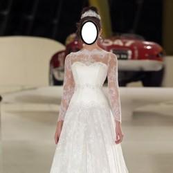 اتيليه مايسة-فستان الزفاف-القاهرة-3
