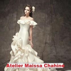 اتيليه مايسة-فستان الزفاف-القاهرة-6