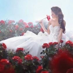 اتيليه مايسة-فستان الزفاف-القاهرة-1