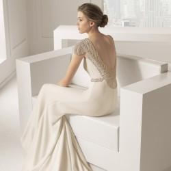 نينوفر-فستان الزفاف-القاهرة-1
