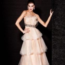 بلاشينع برايد-فستان الزفاف-المنامة-5