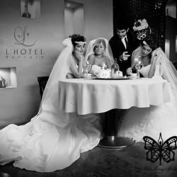 بلاشينع برايد-فستان الزفاف-المنامة-3