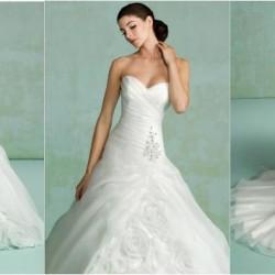 بلاشينع برايد-فستان الزفاف-المنامة-6