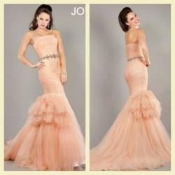 بلاشينع برايد-فستان الزفاف-المنامة-4