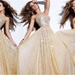 بلاشينع برايد-فستان الزفاف-المنامة-2