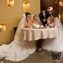 بلاشينع برايد-فستان الزفاف-المنامة-1